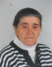 Maria Otília Esteves de Sousa – Tabaçô