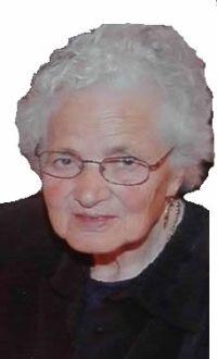 Rosa de Lurdes da Rocha Alves – 97 Anos – Arcos de Valdevez