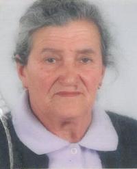 Júlia de Sousa Araújo