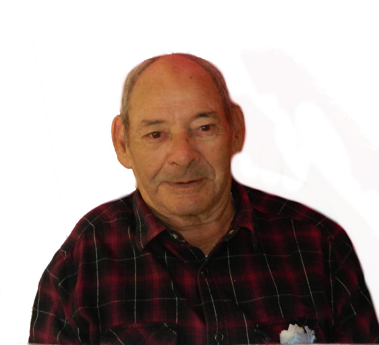 Alberto da Costa – 92 Anos – S. Cosme e S. Damião