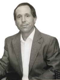 José Rodrigues Dantas