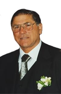 Abílio Paredes Pedreira