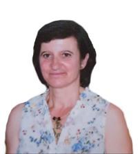 Fernanda de Amorim Gomes Rodrigues – 57 Anos- Tabaçô
