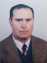 Manuel Gomes de Brito