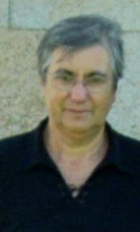 Maria Alice Esteves Gomes – 70 Anos – Loureda