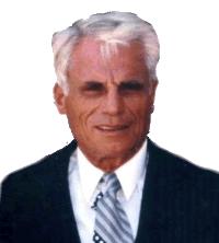 Secundino Cerqueira – 94 Anos – Soajo
