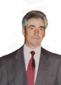 Adelino Galvão de Sá – 82 Anos – Eiras