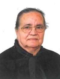 Delmira Barbosa da Silva