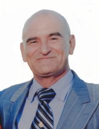Alberto Fernandes Lage – 65 Anos – Soajo