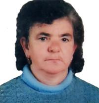 Rosa Antunes Fernandes