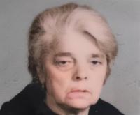 Rosa Dantas de Barros Lima de Sousa – 98 Anos – Eiras