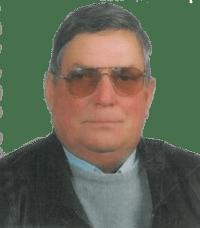 Armando da Silva Neves