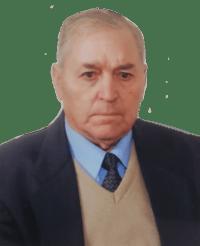 Ernesto de Carvalho – 88 Anos – Senharei