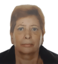 Maria Catarina Dias Dantas