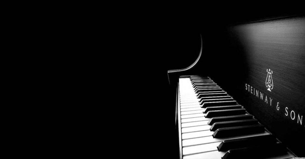 música funeral