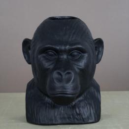 gorilla vaas