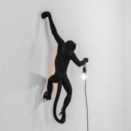 aap lamp
