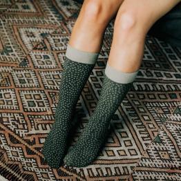 cactus sokken