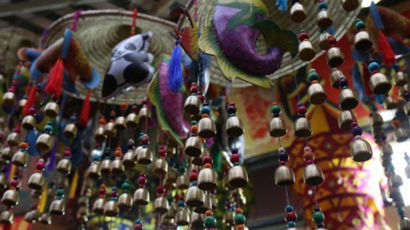 上海で中国お土産を買うとき超おすすめのお店10選!