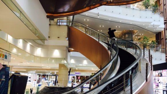 中国語でショッピング!現地の買い物でそのまま使える20フレーズ!