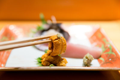 中国・大連で絶対行きたいおすすめ人気レストラン10選!ウニ
