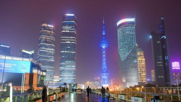 在住者おすすめ!初めての上海旅行で行くべき人気観光スポット10選!