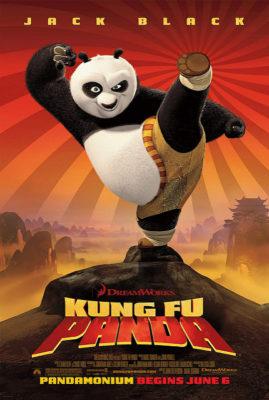 中国語勉強におすすめ!初心者向け中国映画ベスト10!功夫