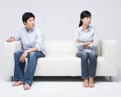 中国語勉強におすすめ!初心者向け中国映画ベスト10!君といた日々