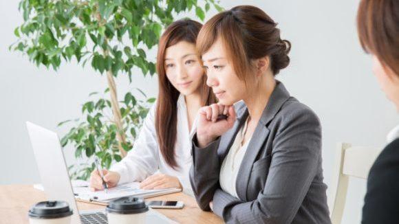 中国語でメールや手紙を書こう!そのまま使える書き出しフレーズ20選!