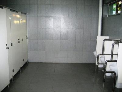 中国・上海のトイレ事情!旅行前に知るべき7つの注意事項!トイレ