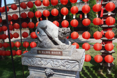 中国のイースター特集!在住経験者に聞く7つのおもしろ特徴!启蛰(チージャー)