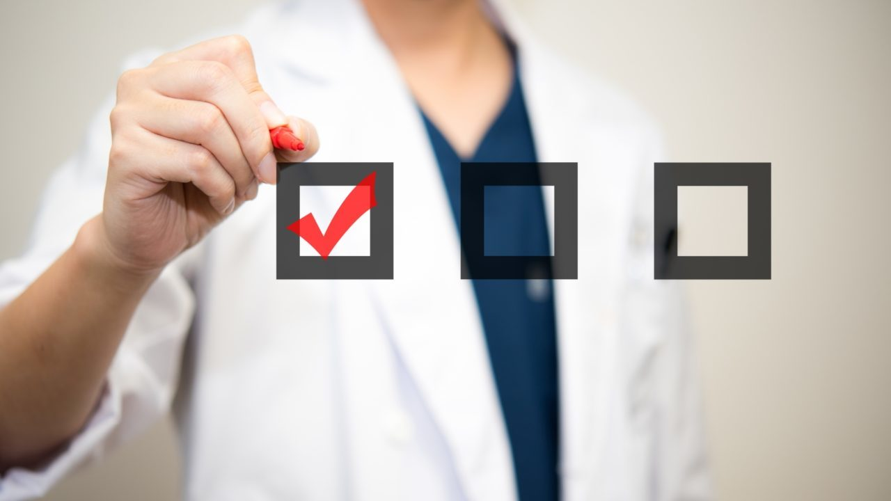 中国の病院事情!診察前に知るべき7つの注意事項!