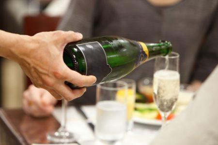 中国語で乾杯!パーティーや飲み会でそのまま使える10フレーズ!3