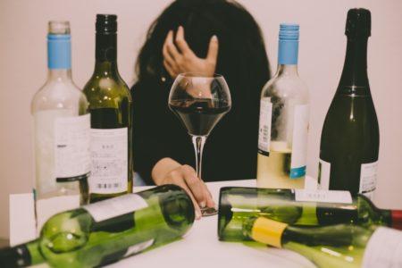 中国語で乾杯!パーティーや飲み会でそのまま使える10フレーズ!6