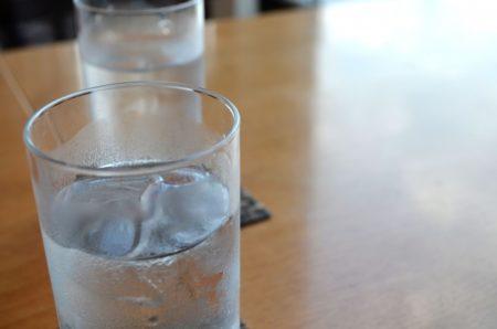 中国語で乾杯!パーティーや飲み会でそのまま使える10フレーズ!7