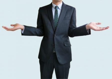 中国で就職活動!日本と違う7つの就活ルール!5