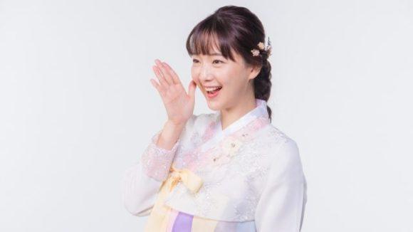 韓国語の基本あいさつ20フレーズ!最初に覚えてすぐ使おう!