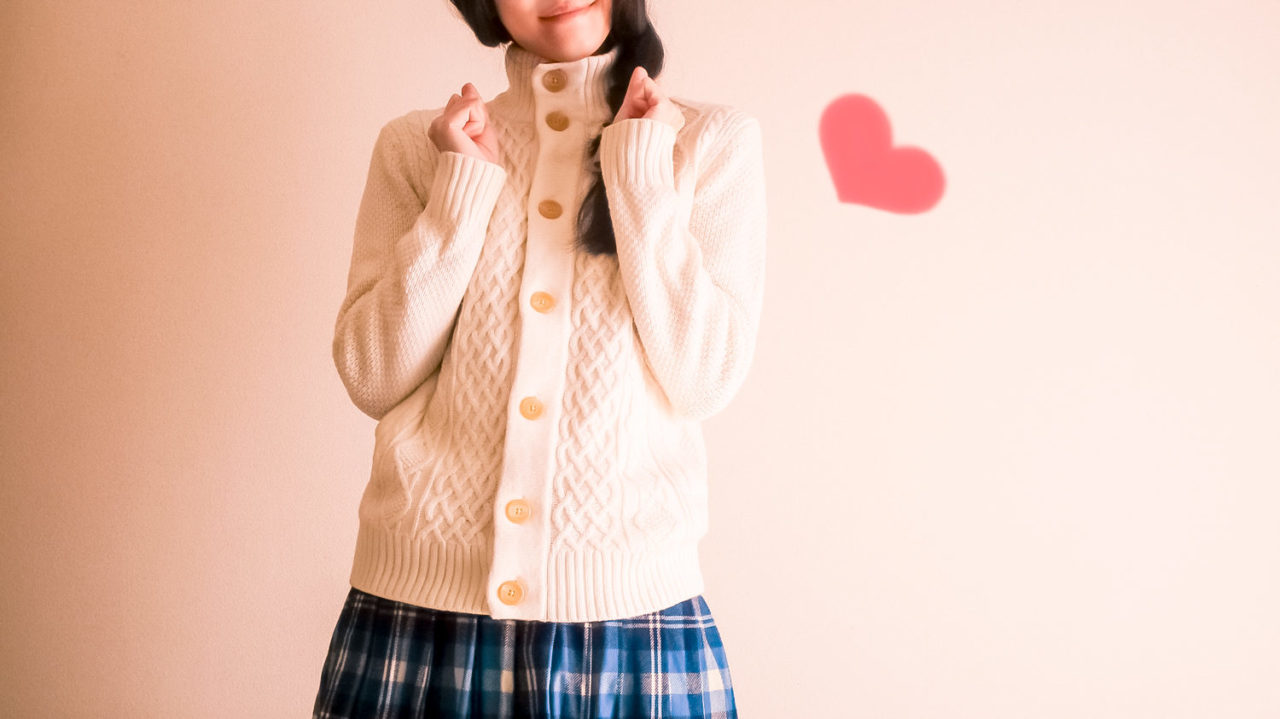 韓国語で愛してる!女性から愛を伝える素直な20フレーズ!