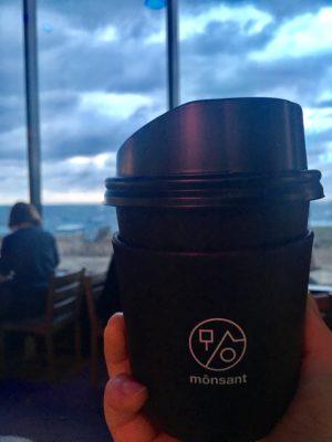 チェジュ島(済州島)で絶対行きたいおすすめ人気カフェ10選!몽상드애월카페(モンサンデュエルデュカフェ)