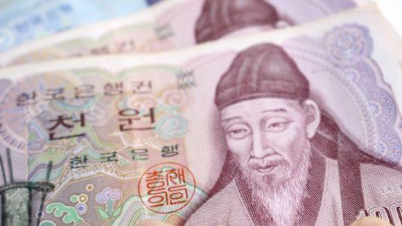 韓国で現金とクレジットカードの7つのおすすめ使い分け術!