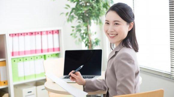 韓国語でよろしくお願いします!ビジネスでそのまま使える挨拶フレーズ15選!
