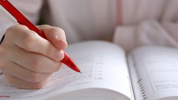 韓国語能力試験(TOPIK)6級受験!合格のためにやるべき8つのコツ!