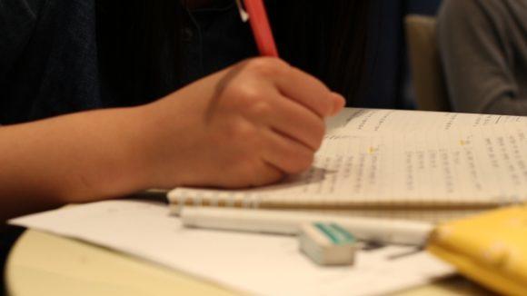 初めての韓国語能力試験(TOPIK)!7つのおすすめ勉強法!