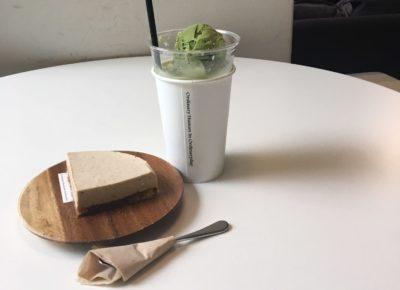 テグ(大邱)で絶対行きたいおすすめ人気カフェ10選!Cafe Ohio