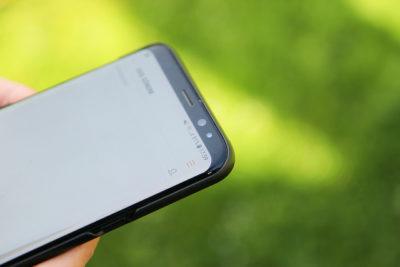 韓国で人気の携帯スマホ調査!日本と違う7つの特徴!Galaxy