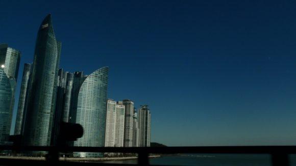 釜山(プサン)のおすすめ人気ホテル特集!お得に選ぶ8つのコツ!