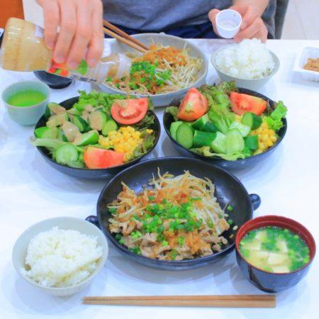 韓国人の彼氏が喜ぶプレゼント特集!鉄板チョイス10選!手料理