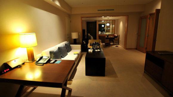 仁川(インチョン)のおすすめ人気ホテル特集!お得に選ぶ8つのコツ!