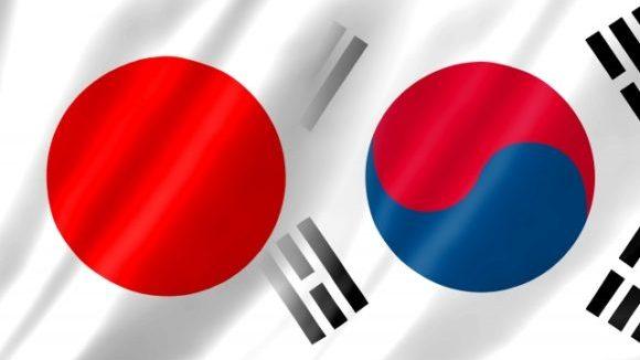 韓国の反日文化!現地の日本人が感じる6つの現実!