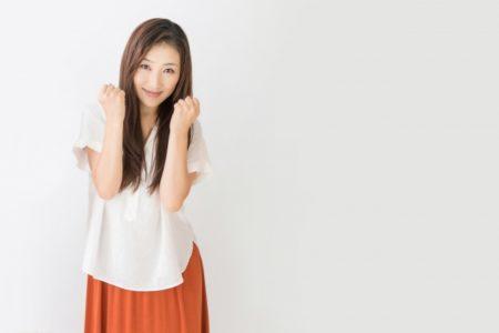 韓国人女性の性格分析!同性から見る7つの魅力!7